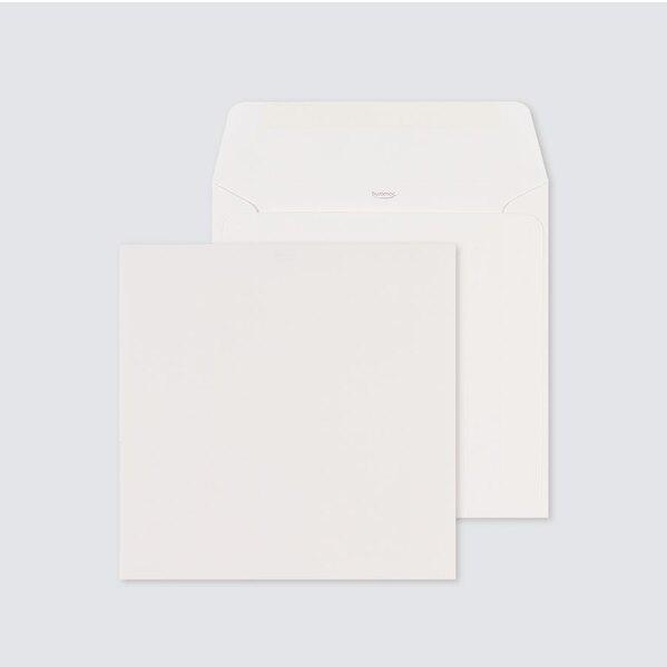 enveloppe-carrement-classe-17-x-17-cm-TA09-09202513-09-1
