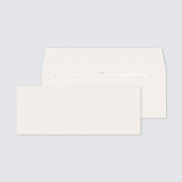 enveloppe-rectangulaire-tres-classe-23-x-9-cm-TA09-09202813-09-1