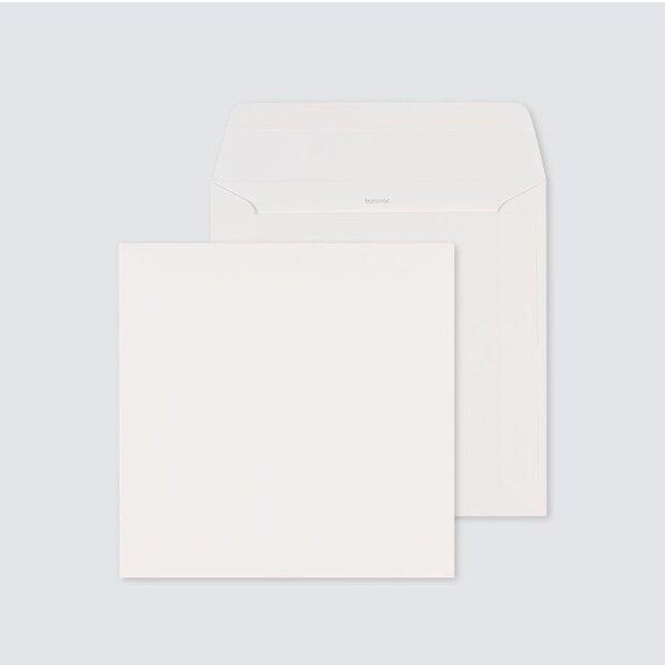 enveloppe-blanc-casse-autocollante-17-x-17-cm-TA09-09209512-09-1