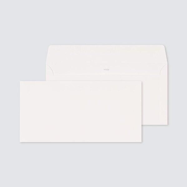 enveloppe-blanc-casse-autocollante-22-x-11-cm-TA09-09209705-09-1