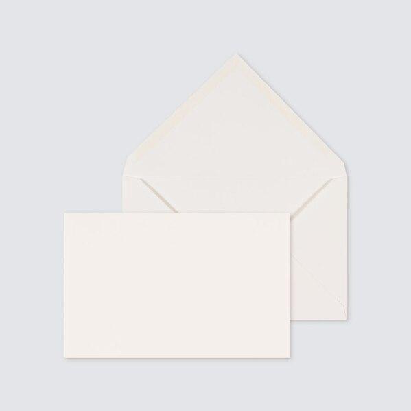 enveloppe-ecrue-18-5-x-12-cm-TA09-09305301-09-1