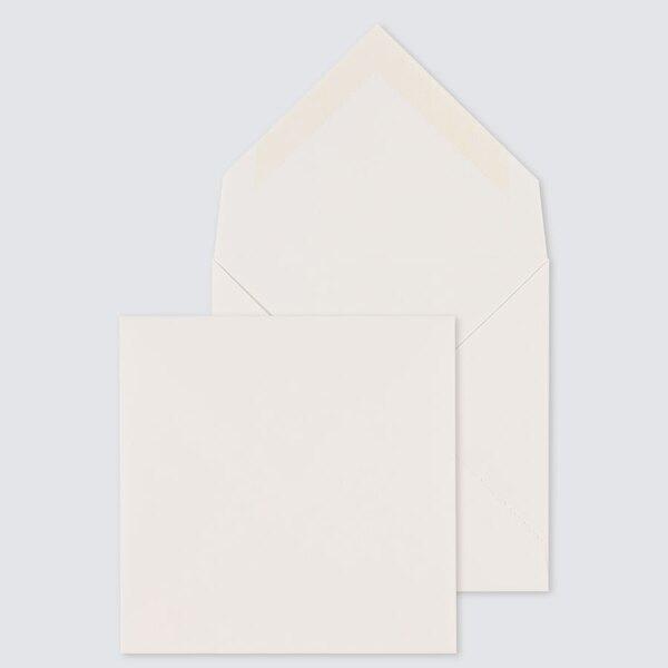 enveloppe-moyen-age-creme-17-x-17-cm-TA09-09305501-09-1