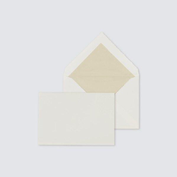 enveloppe-moyen-age-doublee-beige-TA09-09309105-09-1