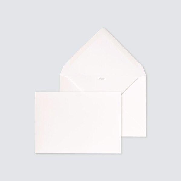 petite-enveloppe-creme-16-2-x-11-4-cm-TA09-09504211-09-1