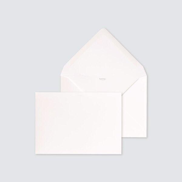 petite-enveloppe-creme-16-2-x-11-4-cm-TA09-09504213-09-1