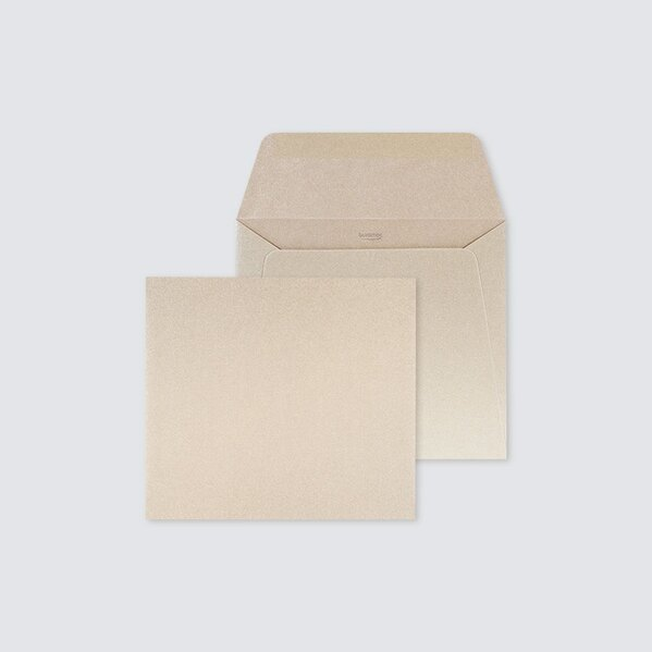 enveloppe-doree-14-x-12-5-cm-TA09-09505612-09-1