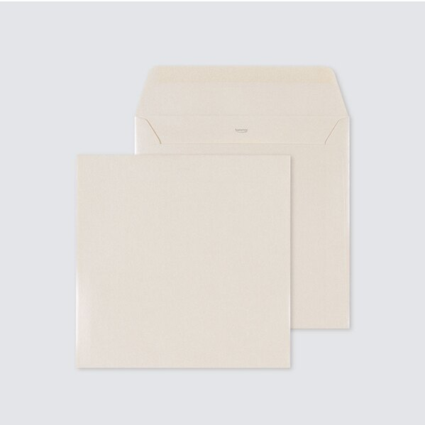 enveloppe-ecrue-carree-17-x-17-cm-TA09-09602512-09-1