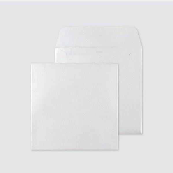 enveloppe-carree-gris-metallise-17-x-17-cm-TA09-09603503-09-1