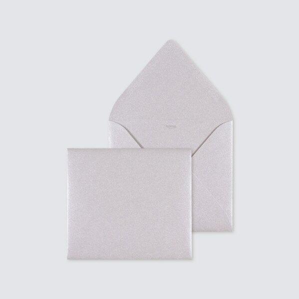 enveloppe-argentee-14-x-12-5-cm-TA09-09603613-09-1