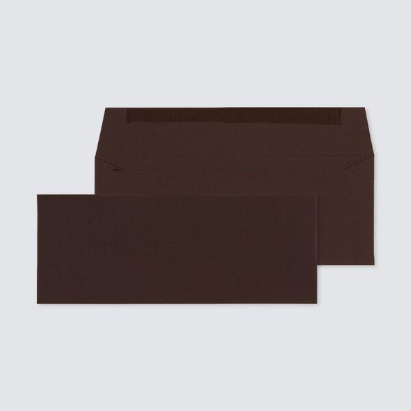 enveloppe-rectangulaire-chocolat-23-x-9-cm-TA09-09702801-09-1