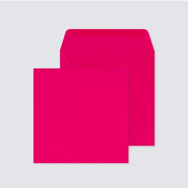 enveloppe-rose-fonce-17-x-17-cm-TA09-09704505-09-1