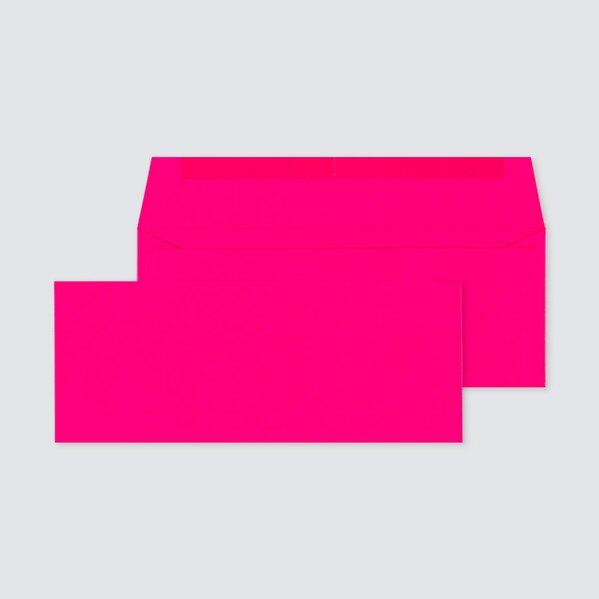 enveloppe-rose-23-x-9-cm-TA09-09704811-09-1