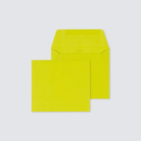 enveloppe-vert-citron-tendance-14-x-12-5-cm-TA09-09705613-09-1