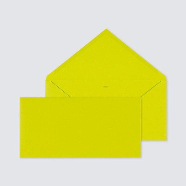 enveloppe-verte-22-x-11-cm-TA09-09705701-09-1