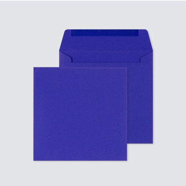 carrement-bleu-17-x-17-cm-TA09-09706503-09-1
