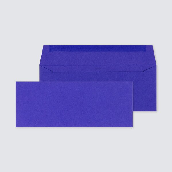 enveloppe-bleue-violette-23-x-9-cm-TA09-09706811-09-1