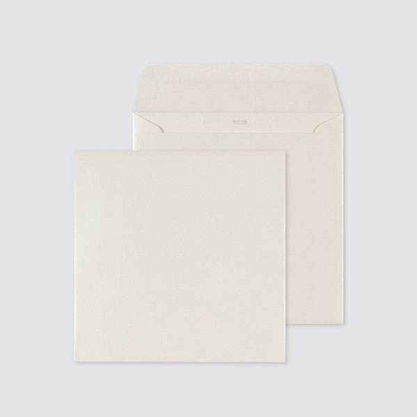enveloppe-ivoire-17-x-17-cm-TA09-09708512-09-1