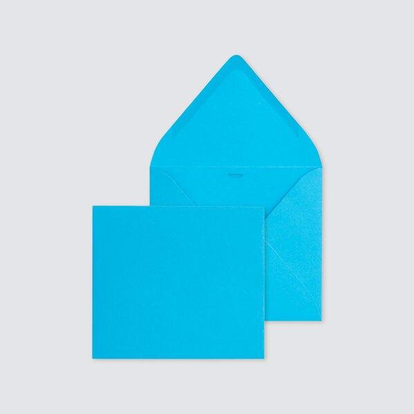 petite-enveloppe-bleue-14-x-12-5-cm-TA09-09802605-09-1