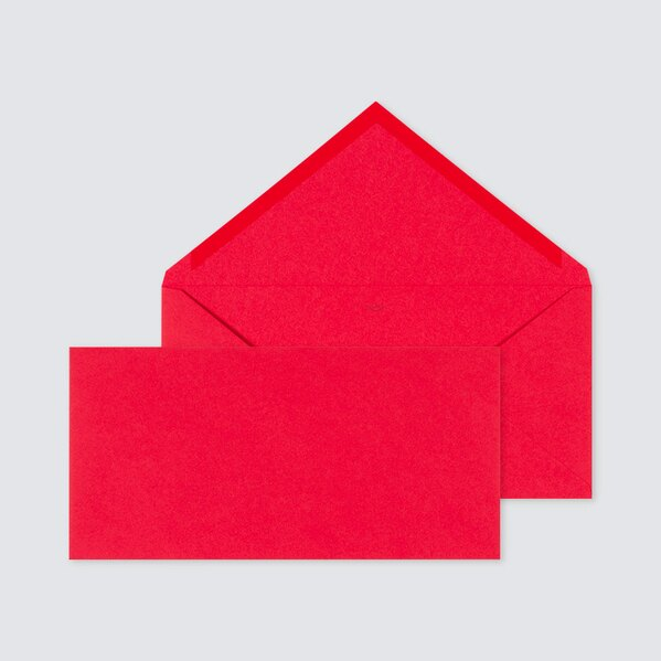 enveloppe-rouge-22-x-11-cm-TA09-09803711-09-1