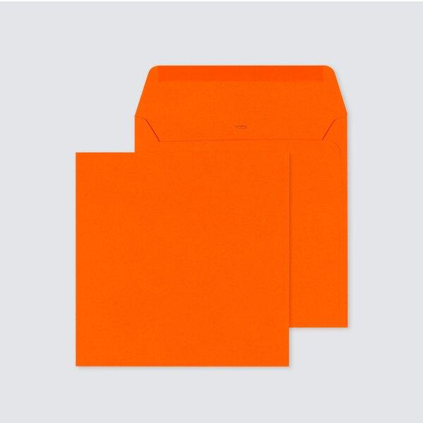 enveloppe-orange-carree-survitaminee-17-x-17-cm-TA09-09900513-09-1