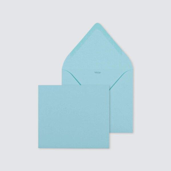 enveloppe-bleu-ciel-14-x-12-5-cm-TA09-09901613-09-1