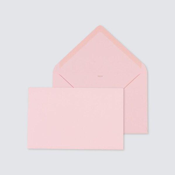 enveloppe-rose-pale-18-5-x-12-cm-TA09-09902303-09-1