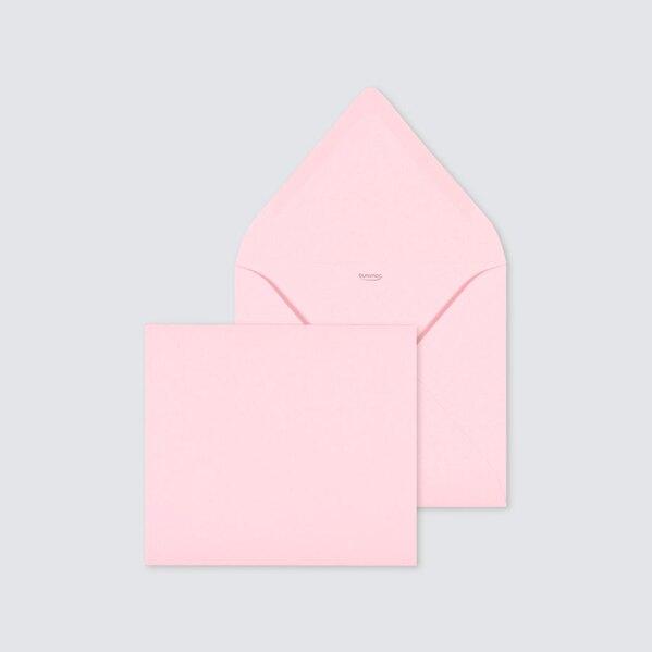 enveloppe-rose-pale-14-x-12-5-cm-TA09-09902612-09-1
