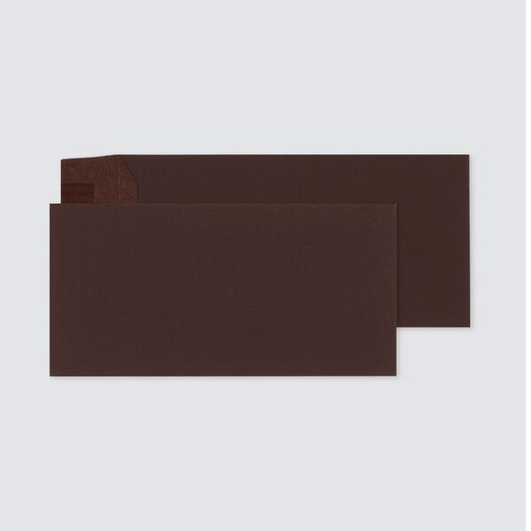 enveloppe-allongee-marron-22-x-11-cm-TA09-09902703-09-1