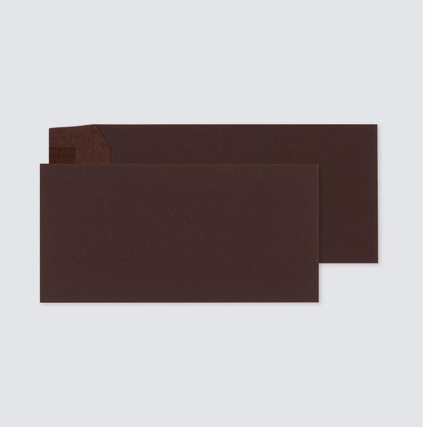 enveloppe-allongee-marron-22-x-11-cm-TA09-09902705-09-1
