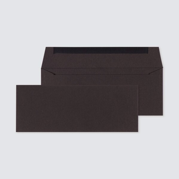 enveloppe-noire-23-x-9-cm-TA09-09903801-09-1