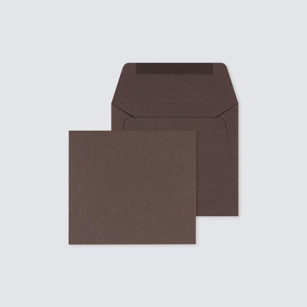 enveloppe-tendance-marron-14-x-12-5-cm-TA09-09905611-09-1