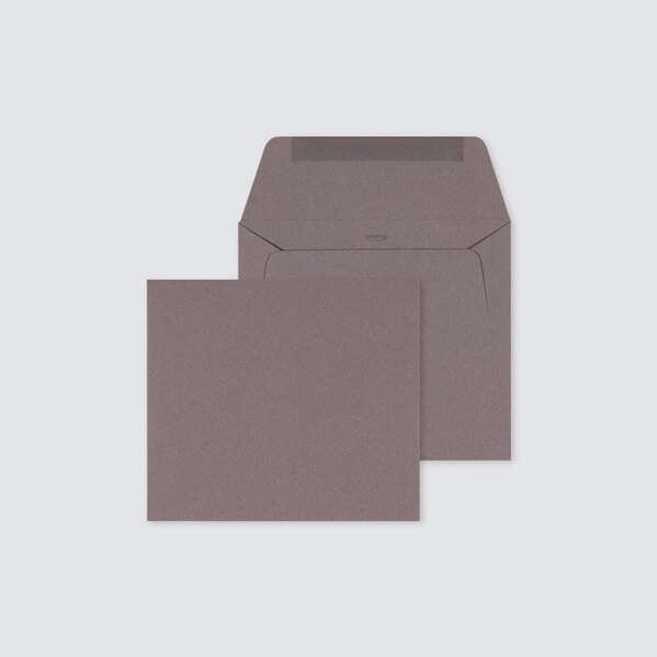enveloppe-brune-14-x-12-5-cm-TA09-09906605-09-1