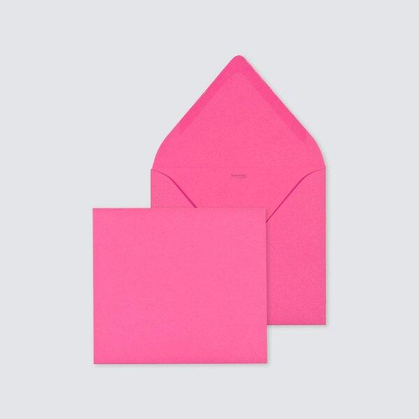 enveloppe-fuchsia-tendance-14-x-12-5-cm-TA09-09907603-09-1
