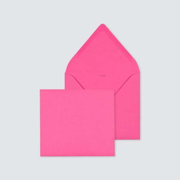enveloppe-fuchsia-tendance-14-x-12-5-cm-TA09-09907612-09-1