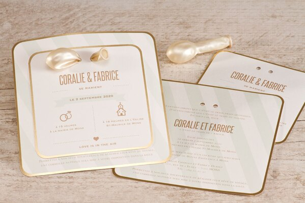 faire-part-mariage-raye-dore-et-ballon-buromac-106041-TA106-041-09-1