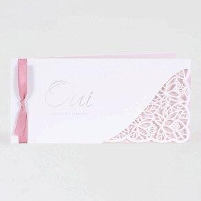 faire-part-mariage-arabesques-dentelles-et-ruban-rose-buromac-108092-TA108-092-09-1