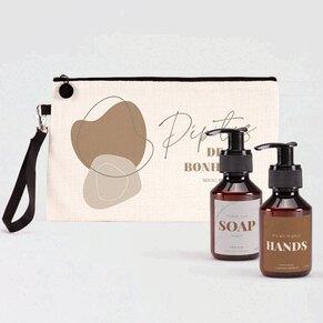 trousse-cadeau-de-noel-lotion-main-savon-main-TA11809-2100001-09-1