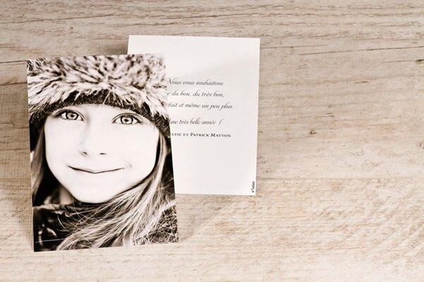 carte-de-voeux-format-carte-postale-TA1188-1600043-09-1
