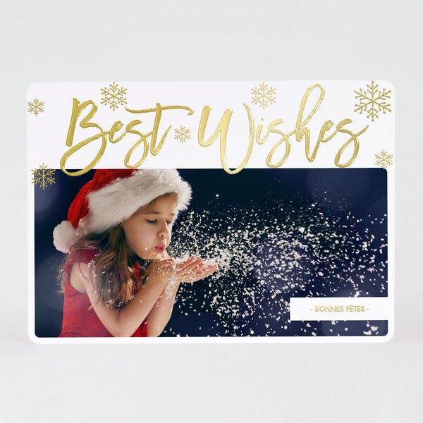 carte-de-voeux-best-wishes-doree-TA1188-1700033-09-1
