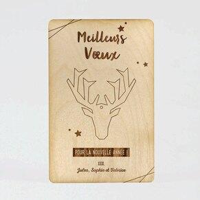 carte-de-voeux-cerf-en-bois-TA1188-1800024-09-1