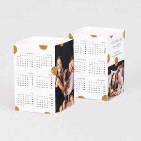 carte-de-noel-calendrier-pot-a-crayons-et-rond-effet-paillettes-TA1188-1900046-09-1