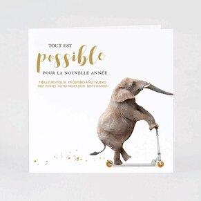 carte-de-voeux-professionnelle-elephant-en-trotinette-TA1188-1900057-09-1