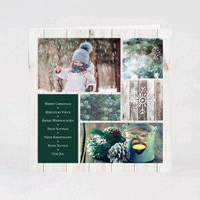 carte-de-noel-professionnelle-photos-hivernales-et-fond-bois-TA1188-1900059-09-1