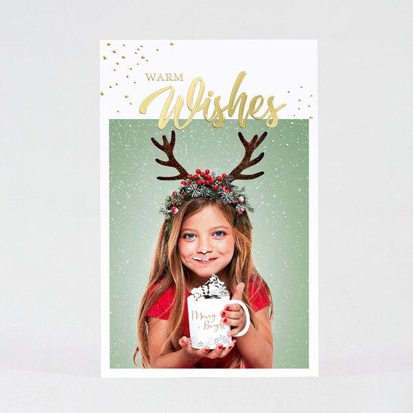 carte-de-voeux-photo-polaroid-et-confettis-dores-TA1188-1900063-09-1
