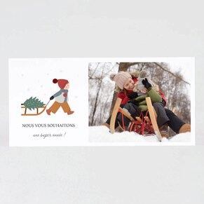 carte-de-voeux-mon-beau-sapin-TA1188-2100004-09-1