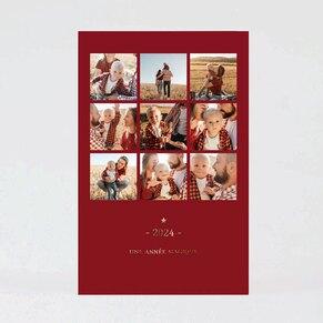 carte-de-voeux-9-photos-TA1188-2100009-09-1
