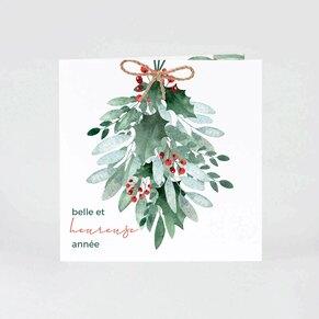 carte-de-voeux-brin-de-houx-aquarelle-TA1188-2100029-09-1