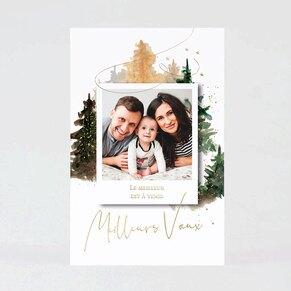 carte-de-voeux-winter-polaroid-format-portrait-TA1188-2100033-09-1