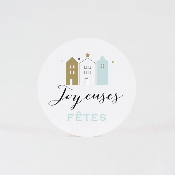 sticker-personnalisable-village-de-fetes-TA11905-1600004-09-1
