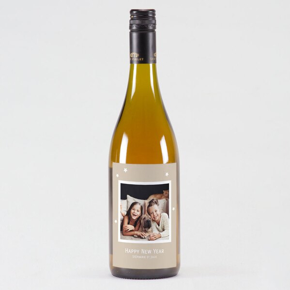 etiquette-bouteille-de-vin-noel-etoiles-et-photo-TA11905-1900003-09-1